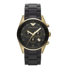AR8023 Armani Mens Watch