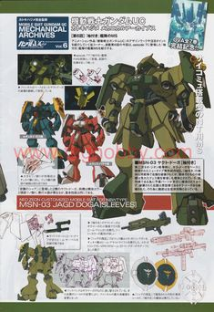 Gundam Mobile Suit, Gundam Art, Mecha Anime, Super Robot, Robot Art, Gundam Model, Designs To Draw, Science Fiction, Concept Art