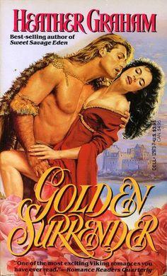 womens romance novels