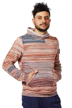 KINFOLK_SHADOWPROJECT_KNITTED_PULLOVER_HOODIE_ORANGE_9424