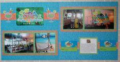 Margaritaville, Biloxi, MS - Scrapbook.com