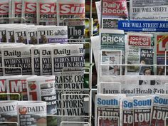 Why the British media is responsible for the rise in Islamophobia in Britain | Voices | The Independent