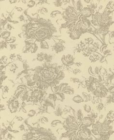 Brewster easychange wallpaper