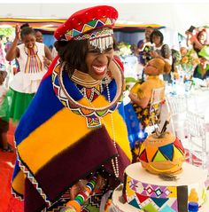 5 Top African Fashions for Men – Designer Fashion Tips Zulu Traditional Wedding Dresses, African Traditional Wedding, African Traditional Dresses, Traditional Outfits, Traditional Weddings, African Attire, African Wear, African Women, African Style