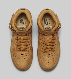 Nike-Sportswear-Flax-Collection-Air Force 1 Mid-Top.jpg