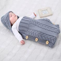 baby schlafsack mit ffnung f r den gurt des maxi cosi 39 s knitting pinterest schlafs cke. Black Bedroom Furniture Sets. Home Design Ideas