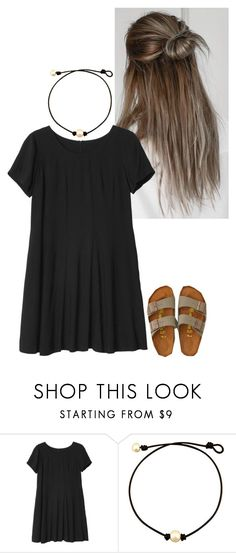 """""""Untitled #560"""" by classy-preppy-princess ❤ liked on Polyvore featuring Monki and American Eagle Outfitters"""
