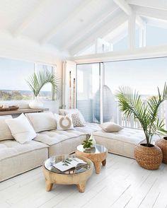 Magnolia Lane On Insram A Beautiful E Perfect For