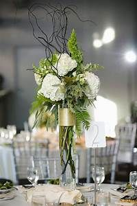 47 best t a l l centerpieces images floral arrangements wedding rh pinterest com