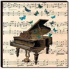 Druck McConaghie Piano picture
