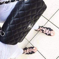 Store: Freelance Shoes Brand: Hael & Jax Style: EMMERSON Colours: Black and Nude Link: http://freelanceshoes.com.au/catalogsearch/result/?q=emmerson