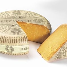 igourmet Beemster XO Extra Aged Gouda Pound Cut 155 ounce * Click image for more details-affiliate link. Gourmet Food Gifts, Gourmet Gift Baskets, Gourmet Recipes, Cheese Gifts, Importance Of Food, Gourmet Cheese, Dutch Recipes, Specialty Foods, Gouda