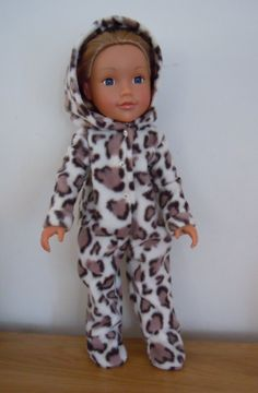 1000+ images about designer friend dolls on Pinterest | American girl dolls, American girls and ...