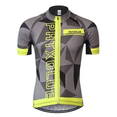 511bb8004 8 Best Cycling Jerseys images