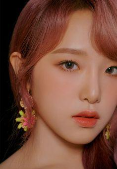 Yuri, Secret Song, Japanese Girl Group, The Wiz, Seulgi, Pop Group, Kpop Girls, Asian Girl, How To Look Better