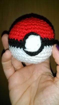 Pokemon, al ataque!!!