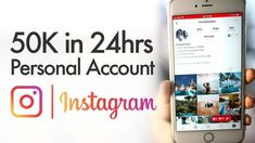 Get Ig Followers, Buy Instagram Followers Cheap, Free Followers On Instagram, Free Instagram, Instagram Accounts, How To Get Famous, Biology Test, Tips
