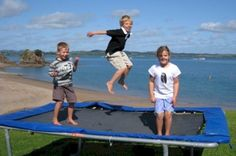 New Zealand School Holiday dates and terms 2015 2016 2017 NZ Primary Imtermediate Secondary Composite School Holidays
