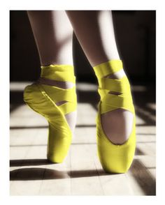 darn pointe shoes orange ballet shoes ballet shoe and eye