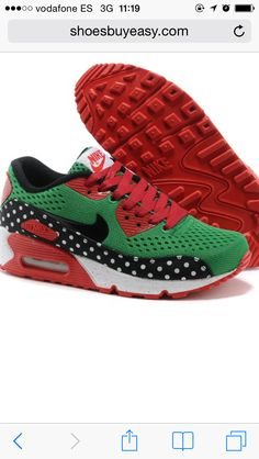 a58d676cd96 Buy New Arrival Wholesale 2014 New Nike Air Max 90 Em Womens Shoes Dragon  Green Red from Reliable New Arrival Wholesale 2014 New Nike Air Max 90 Em  Womens ...