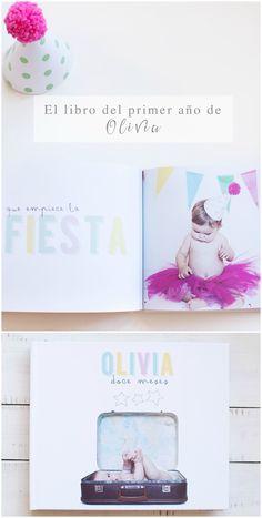 Libro_Olivia_primeraño_Blurb_claraBmartinCollage