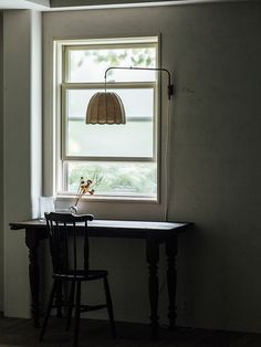 hanger mini(ハンガーミニ)|ブランケット照明|製品紹介|照明・インテリア雑貨 販売 flame