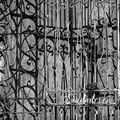 """""""Alcântara 3"""", Maranhão, 2009 • foto de Daniela Picoral disponível para venda hello@saudades.co • Limited edition fine art prints curated for the interior design market."""