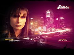 fast and furious | Mia - Fast and Furious Wallpaper (3803297) - Fanpop fanclubs