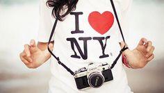 VIAGEM, NY, NYC, NOVA YORK, NEW YORK, TRIP, TIPS, O QUE NÃO FAZER, DICA, 10 COISAS, PROGRAMAS, FURADA, TRAVEL, NYC