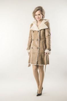 womens-fur-coat-242-gt-light-brown-3