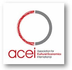 ACEI Association for Cultural Economics International The Association for  Cultural Economics International