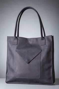 Leather Hobo Bags, Tote Handbags, Reusable Tote Bags, Trending Outfits, Unique Jewelry, Awesome, Inspiration, Etsy