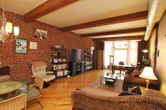 122-24 Chestnut St #301 - Old City, Philadelphia condo