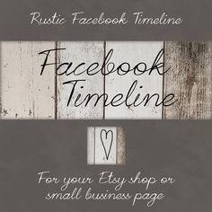 Facebook cover photo, facebook timeline banner
