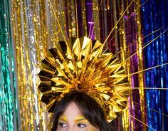 Posts by Mandy Glitter Images, Glitter Gif, Glitter Vinyl, Glitter Eyebrows, Glitter Eyeshadow, Samba, Fantasia Diy, Diy Carnaval, Glitter Force Costume
