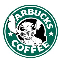 Image from http://img05.deviantart.net/c62d/i/2014/339/d/6/stitch_starbucks___no_more_coffee_for_you_by_bonnieboo0-d88ru4q.png.