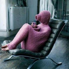 for anti-social winters