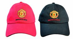 Manchester united  soccer hat cap Garment Wash official adjustable Wayne Rooney #RHINOXGRUOP #ManchesterUnited