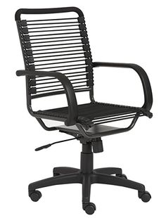 54 Best Amazing Office Chairs Images