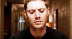 Supernatural 10x22 Brother's Keeper