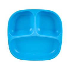 https://truimg.toysrus.com/product/images/re-play-divided-plate-sky-blue--9D69E009.zoom.jpg