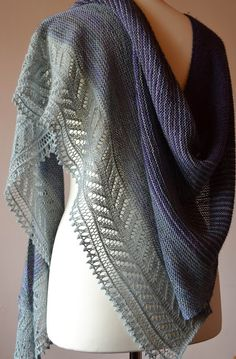 yarn is all around