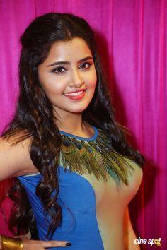 malayalam-actor-meera-jasminenude-anal-pussy
