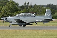 Raytheon AT-6B Texan II - Beechcraft T-6 Texan II - Wikipedia