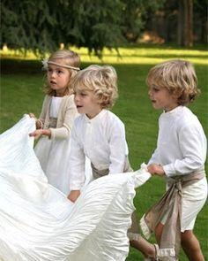 Camel and white April Wedding, Plan My Wedding, Wedding With Kids, Perfect Wedding, Dream Wedding, Wedding Day, Wedding Bells, Wedding Decor, Wedding Designs