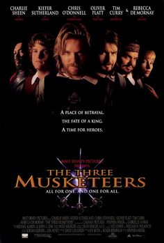 movie posters 1993 - Yahoo Search Results Yahoo Canada Image Search Results