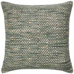 Loloi Ecommerce DSET P0224 Pillows