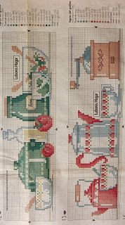 Thrilling Designing Your Own Cross Stitch Embroidery Patterns Ideas. Exhilarating Designing Your Own Cross Stitch Embroidery Patterns Ideas. Cross Stitch Bookmarks, Cross Stitch Borders, Cross Stitch Charts, Cross Stitch Designs, Cross Stitching, Cross Stitch Embroidery, Embroidery Patterns, Cross Stitch Patterns, Broderie Simple