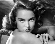 The Regular Guy Believes: Girl(s) Friday - Janet Leigh and Eva ...