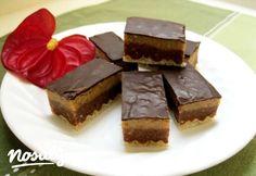 Candy, Chocolate, Cooking, Food, Origami, Diet, Kitchen, Essen, Chocolates